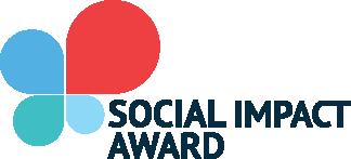 Social Impact Award Montenegro